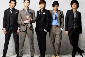 formal asian outfit ideas for men