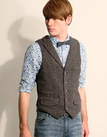 formal clothing for men 17 with vest
