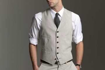 formal clothing for men 28 with vest