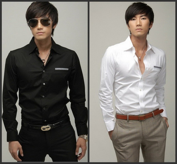 formal asian outfit ideas for men 2