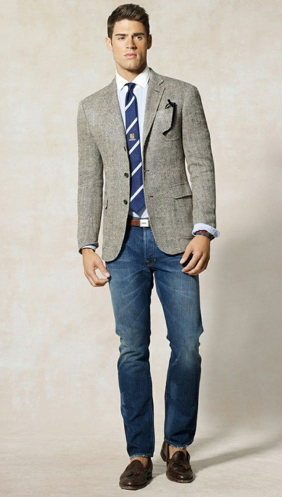 10 Light Tuxedo Jacket Outfit Ideas For Men