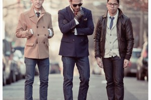 men-fashion-stylethree-winter-looks-men-new-york-city-style-fashion outfit ideas