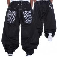 Karl_Kani_Baggy_Jeans_wide_leg