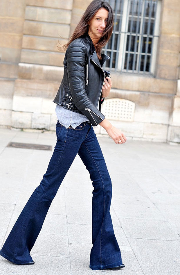 Find flared denim jeans from a vast selection of Women's Jeans. Get great deals on eBay!