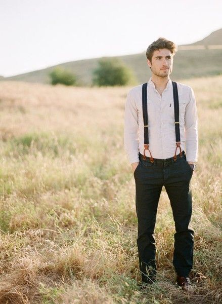 mens suspenders fashion 10