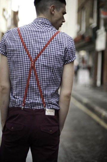mens suspenders fashion 11