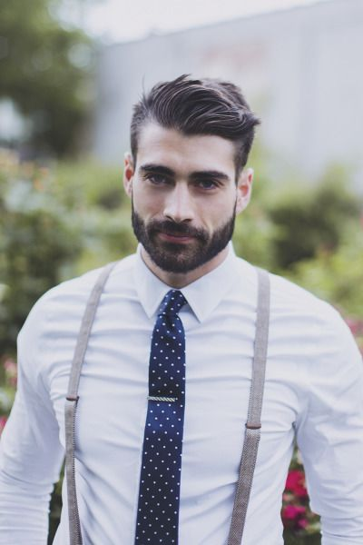 mens suspenders fashion 14