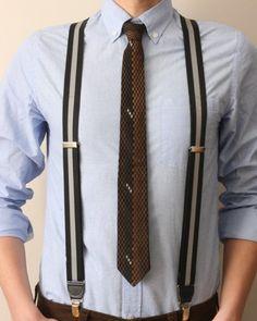 mens suspenders fashion 16