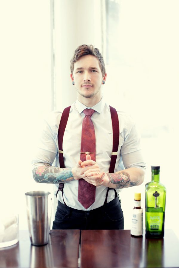 mens suspenders fashion 17