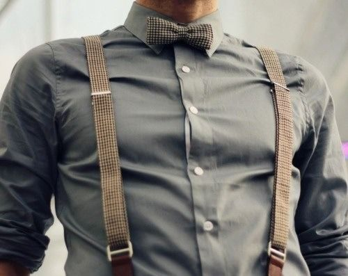 mens suspenders fashion 2