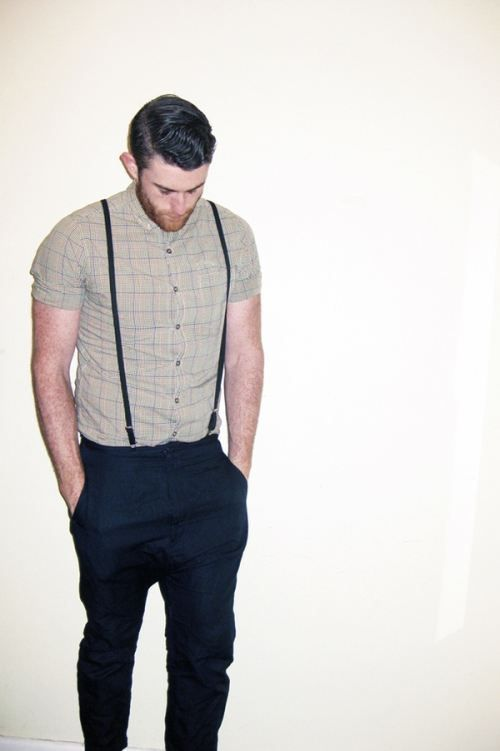 mens suspenders fashion 20