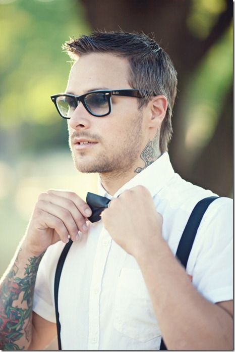 mens suspenders fashion 21