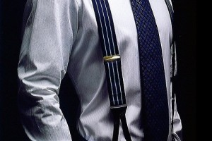 mens suspenders fashion 22