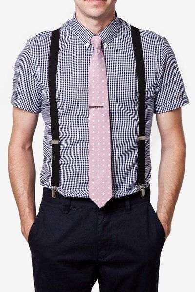 mens suspenders fashion 26