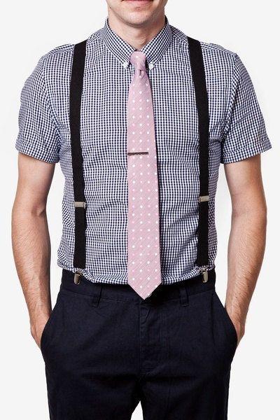 mens suspenders fashion 26