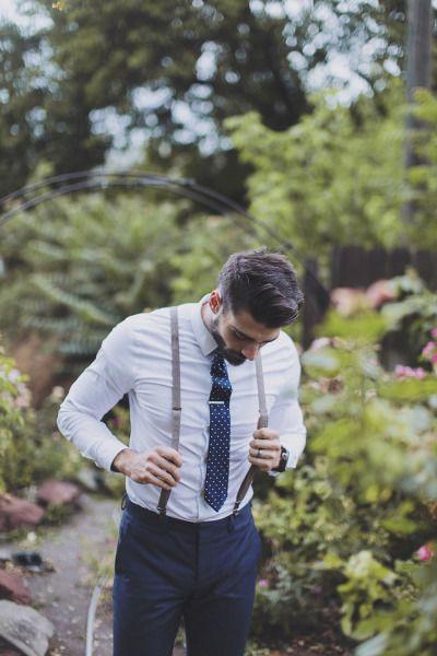mens suspenders fashion 27