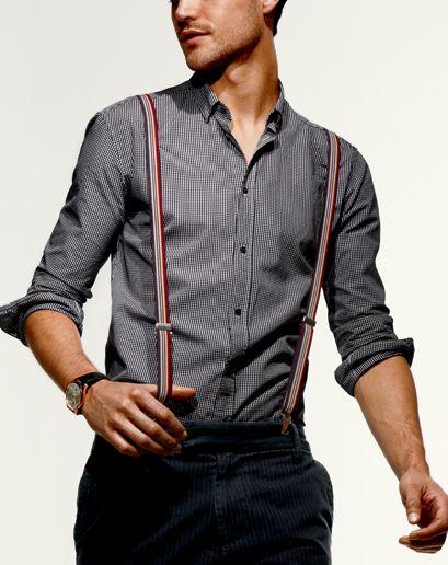 mens suspenders fashion 28