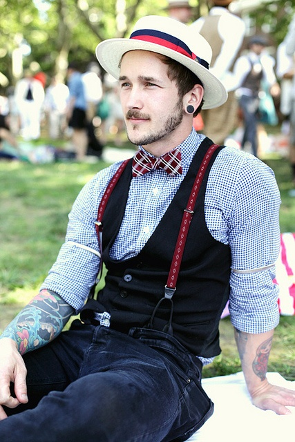mens suspenders fashion 31