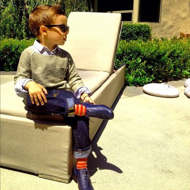 adorable cute boy outfit ideas 15