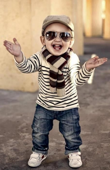 adorable cute boy outfit ideas 16