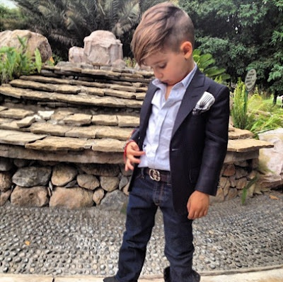 adorable cute boy outfit ideas 17