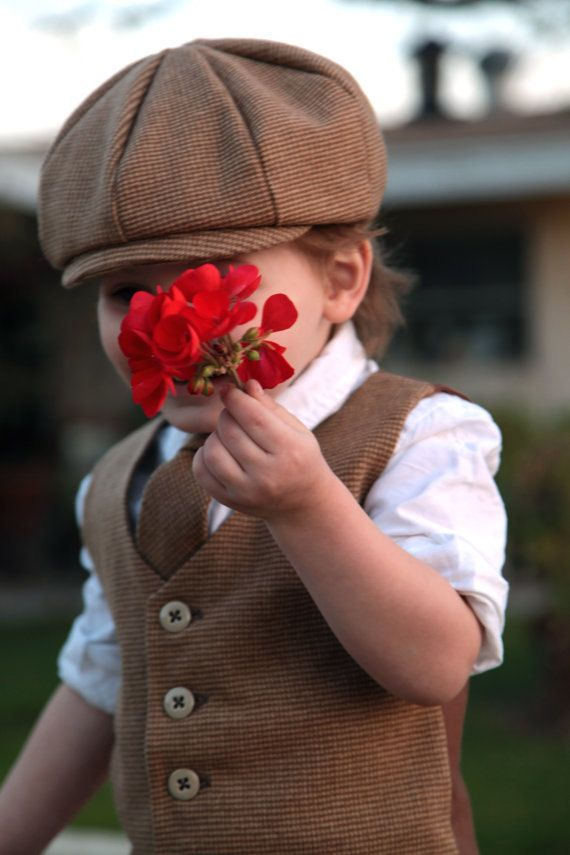 adorable cute boy outfit ideas 18
