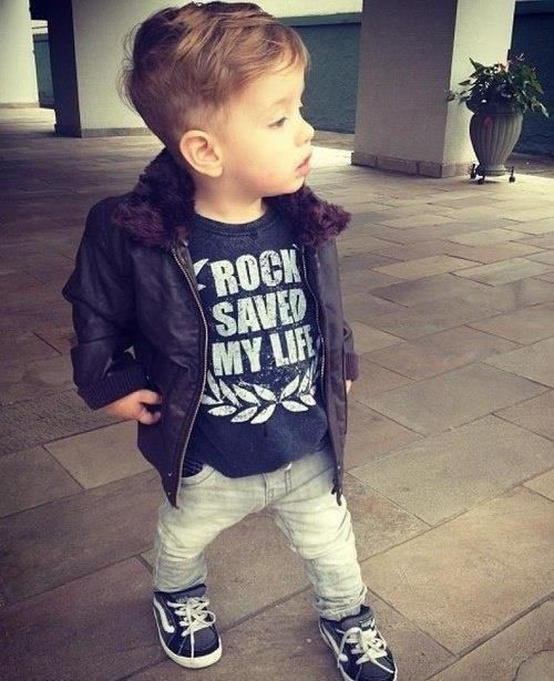 6e6fec0d2f856 adorable cute boy outfit ideas 22 ""