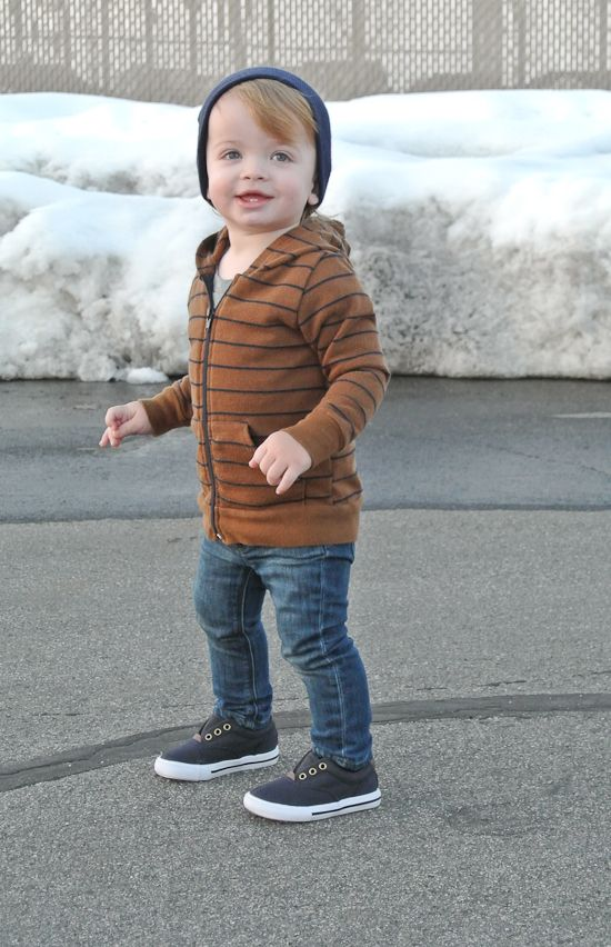 adorable cute boy outfit ideas 23
