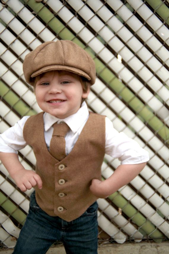 adorable cute boy outfit ideas 24