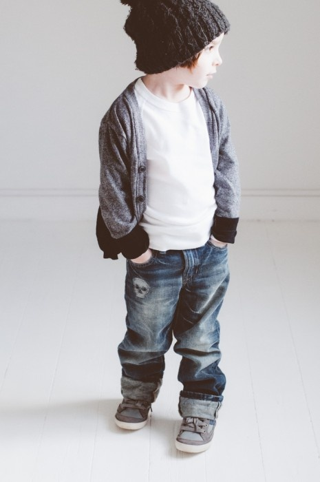 adorable cute boy outfit ideas 3