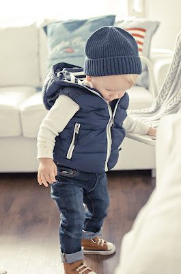 adorable cute boy outfit ideas 8