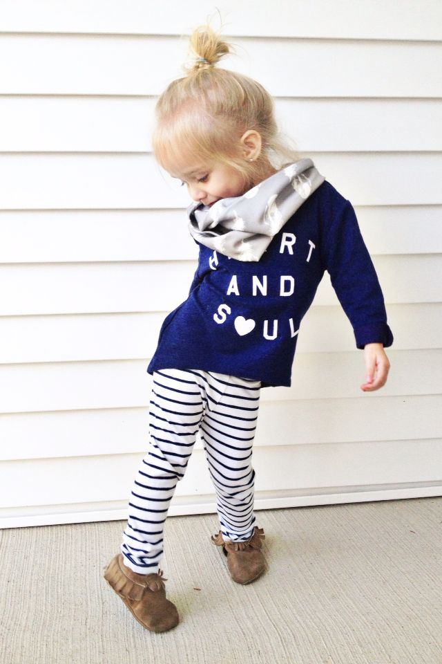 cute little girl outfit ideas fashion style