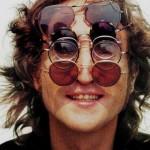 john lennon teashade sunglasses
