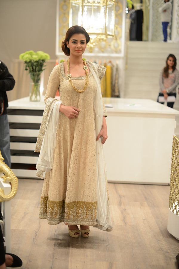 pakistani fashion outfit ideas 2