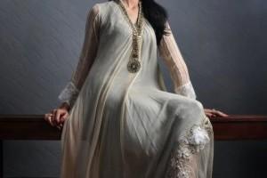 pakistani fashion outfit ideas