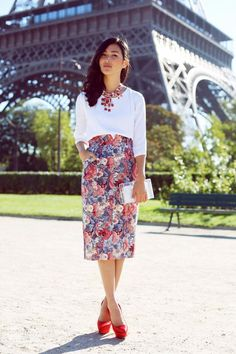 paris outfit ideas 10