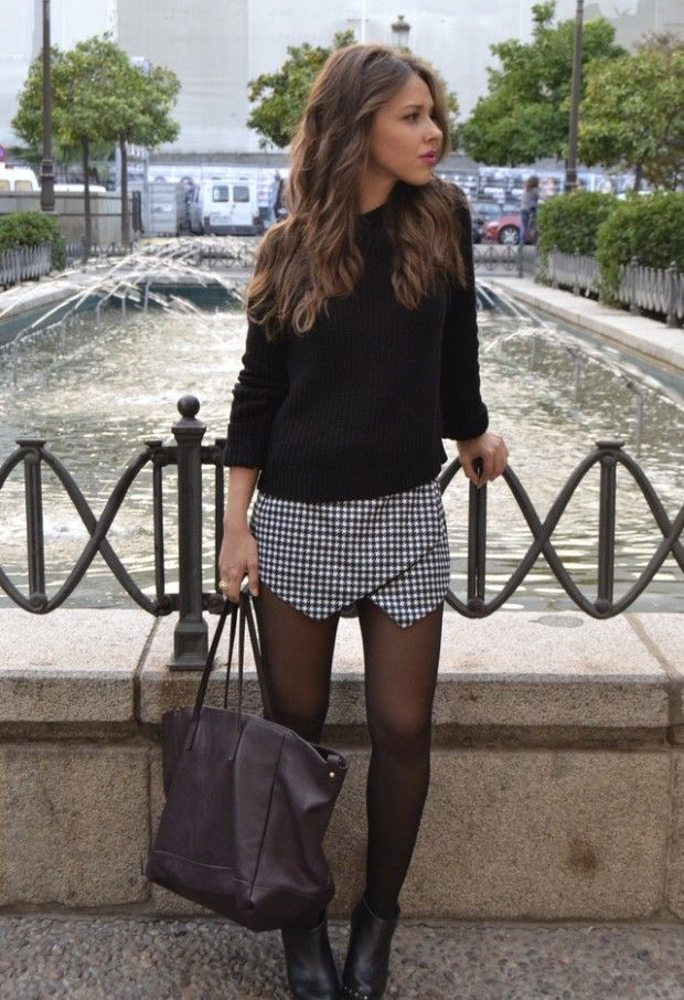 paris outfit ideas 3
