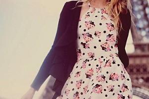 paris outfit ideas