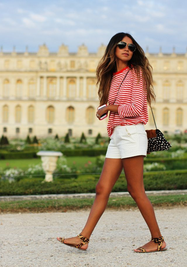 paris outfit ideas 4