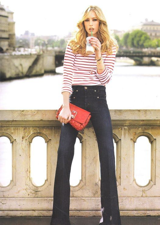 paris outfit ideas 8
