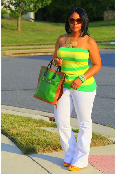 plus size summer fashion outfit ideas 2