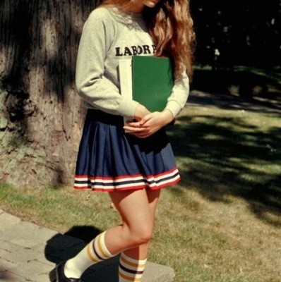 Cute Outfits With Combat Boots And Shorts