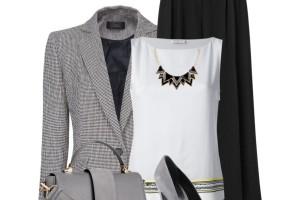 church outfit ideas 5