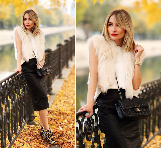 fall outfit ideas 11