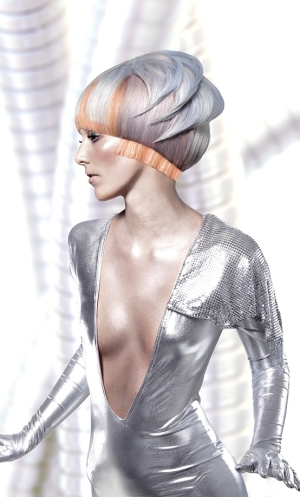 futuristic outfit ideas 7