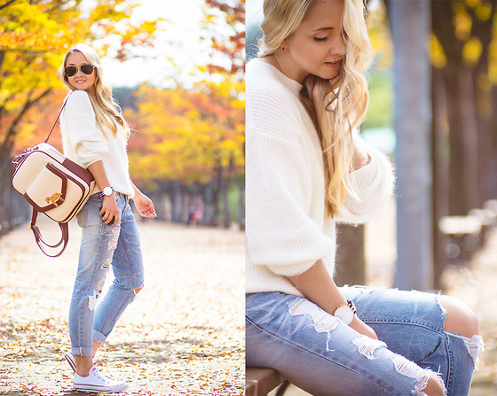 fall outfit ideas 15