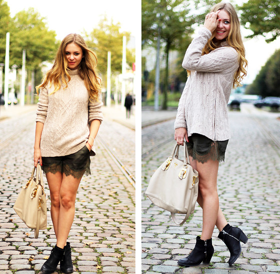 fall outfit ideas 14