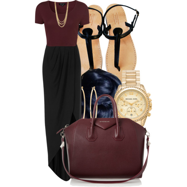 church outfit ideas 8