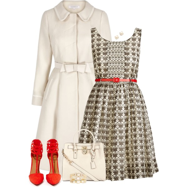 church outfit ideas 2