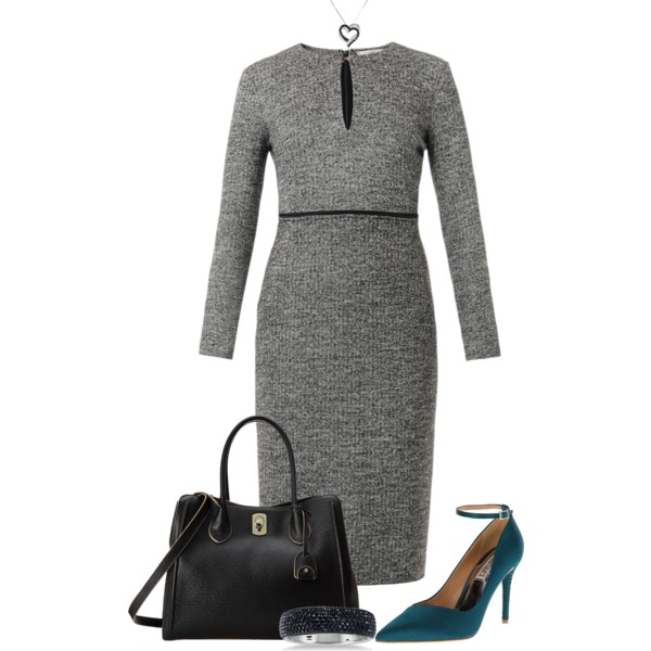 church outfit ideas 1